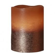 LED kubbelys Cooper