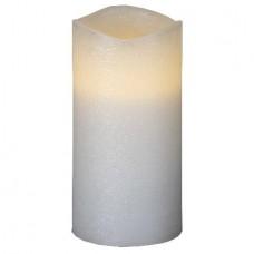 LED kubbelys Presse