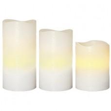 LED kubbelys May