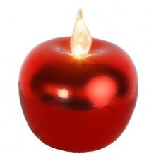 LED lys Apple