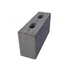 Leca Finblokk 15 cm