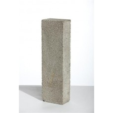 Leca Finblokk 10 cm
