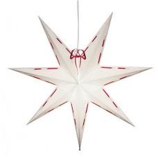 Papirstjerne Vira