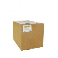 Forankring småpakke til Leca Fasadeblokk