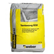 weber B30