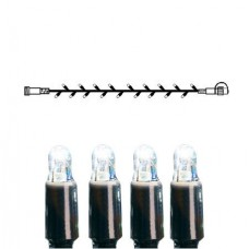Lysslynge Extra System LED