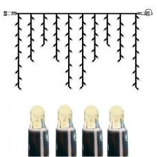Istapplynge Extra System LED