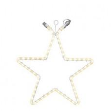 stjerne Extra System LED