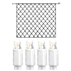 Lysnett Extra System LED