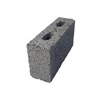 Leca Universalblokk 15 cm