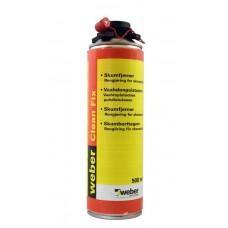 weber Clean Fix 500 ml