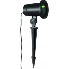 Projektorlampa Lazerlight