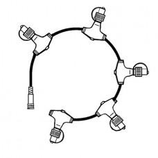 ForgreningSystem 24