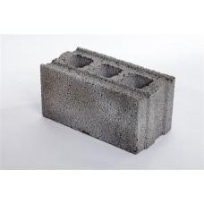 Leca Basicblokk 25 cm LSX