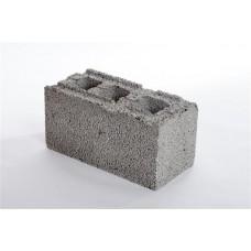Leca Basic Hjørneblokk 25 cm LSX
