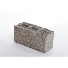 Leca Basic Hjørneblokk 20 cm LSX