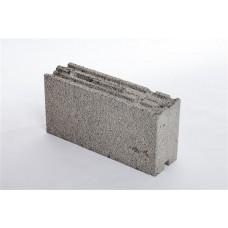 Leca Basic Hjørneblokk 15 cm LSX