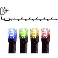 Lysslynge Serie LED