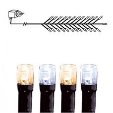 Klusterslynge Serie LED
