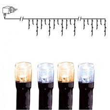 Istapplynge Serie LED
