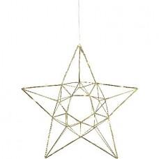 Stjerne Edge
