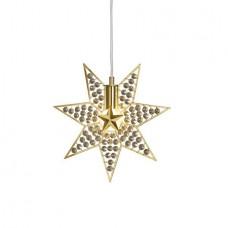 Stjerne Gylling