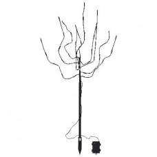 Dekorasjonstre Dura String LED