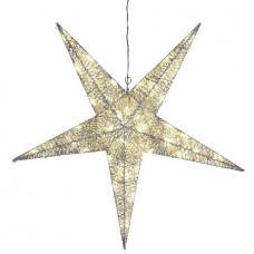 Stjerne Sequini