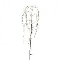 Dekorasjonstre Weeping Willow