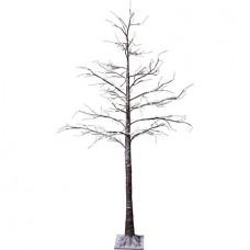 Dekorasjonstre Tobby Tree
