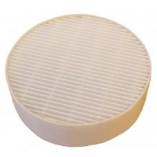 Finfilter F7 - Ø150 mm