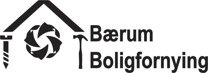 Bærum Boligfornying AS